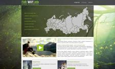 FAR-WAY.info