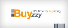 Buyzzy Logo
