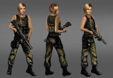 солдат 2
