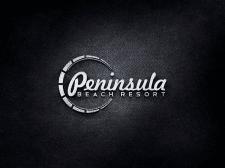 Логотип для иносртанной компании