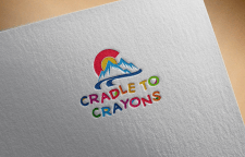 Cradle to Crayons