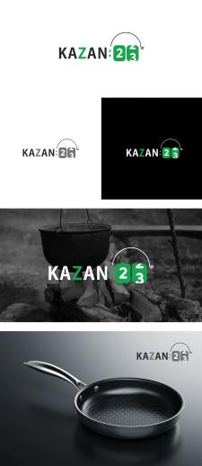 Kazan 23