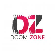 Логотип для игрового проекта