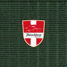 Flatschhorn