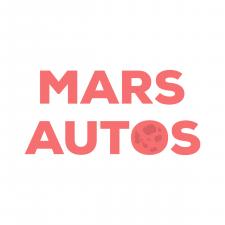 Дизайн логотипу