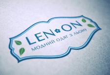 Len On