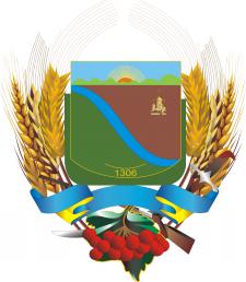 Отрисовка логотипа в векторе