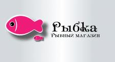 логотип визитка