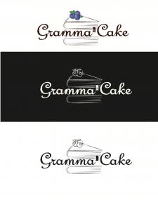 Логотип для кафетерия
