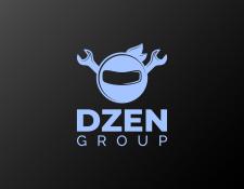 Логотип для компании по монтажу инженерных сетей
