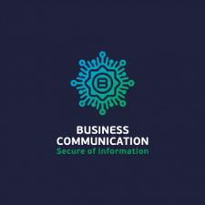 Бизнес Коммуникации