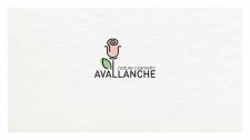 Лого для бренда натуральной косметики
