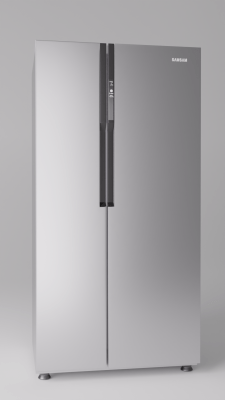 RS552