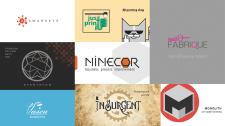 Логотипы (разное)