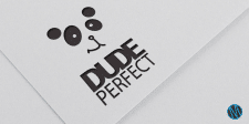 DudePerfect