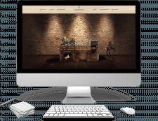 Leatherwood - интернет магазин