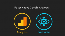 Google Analytics for RN app