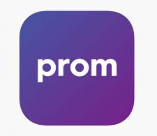 Наполнение и редактирование товаров на Prom.ua