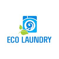 Eco-Laundry
