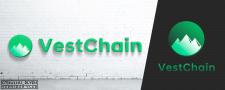 VestChain logo (1)