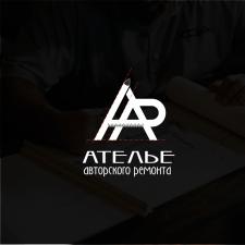 Лого для компании занимающейся ремонтами