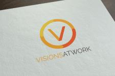 Visionsatwork Brand