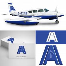 Авиакомпания IAI