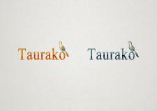 Taurako