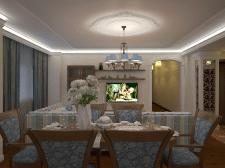 Квартира в Ирпене
