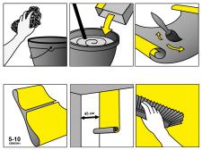 Иконки к инструкции