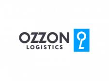 Ozzon logistics