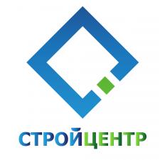 Логотипр