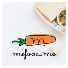 Mefood