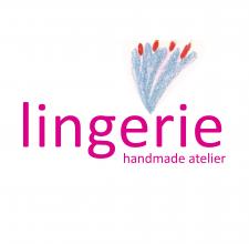 Логотип для интернет-магазина нижнего белья