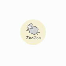 Логотип для ZooZoo