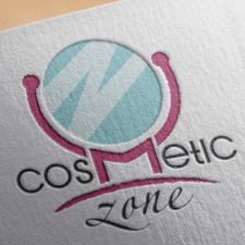 Logo_Cosmetic_Zone