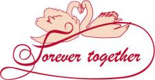 Forever Together (свадебный салон)