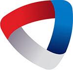 Сайт ЗАО «Северсталь Стальные Решения»