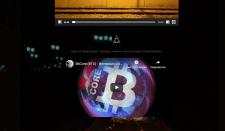 перевод , озвучка и монтаж видео о криптовалютах