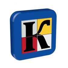 Лого 000