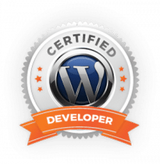 Сертификация Wordpress Certified Developer