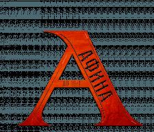 Рисую логотип,баннер,визитку за короткие сроки