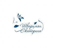 Шварцман Екатерина_лого