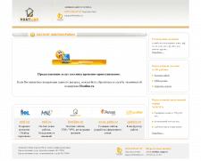 Инвестиционный сайт