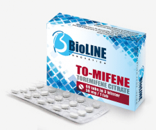 серия коробочек для таблеток
