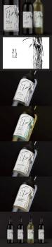 wine RIVALE