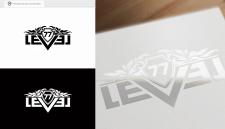 Логотип для сервиса отделки экстерьера зданий