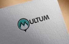 Логотип - MULTUM