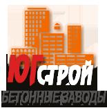 Лого для сайта визитки