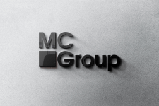Лого группы автодилеров
